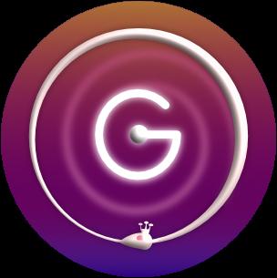 Geheimnisakademie Logo 80