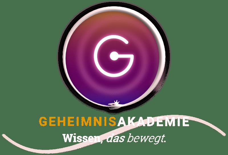 Ga Logo Version Nov 2018 V3