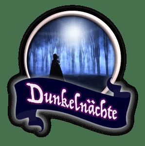 Dunkelnaechte Logo Ohne Hintergrund