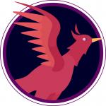 Emblem Phoenix