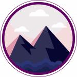 Orakelnaechte Emblem Klarheit