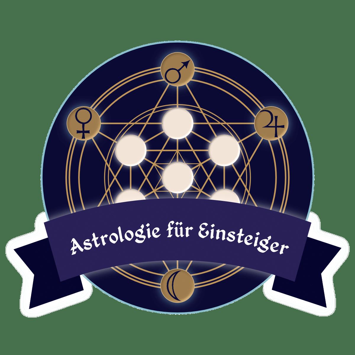Ga Afe Logo 1200