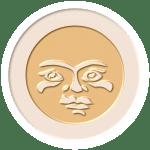 Ga Afe Neumond Button