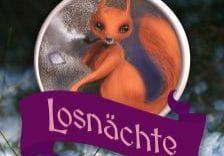 Losnaechte Logo V2